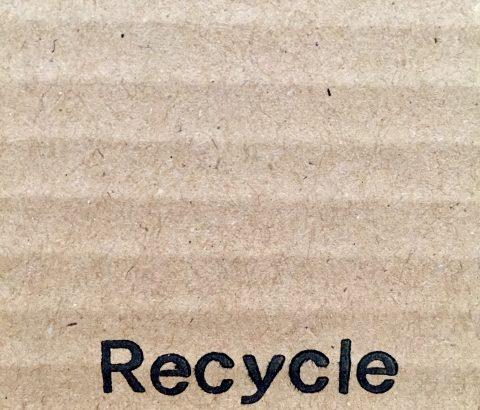 返品が必要な家電リサイクル券を紛失した場合