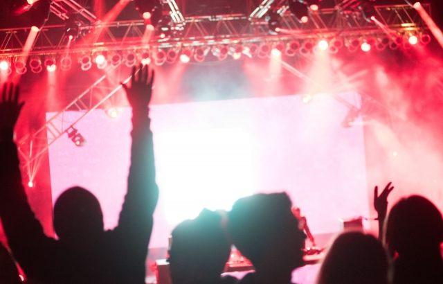aiko Love Like Rock vol.9 後半公演の申込が始まります!