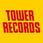 タワーレコードで最大90%オフ!アウトレットセール!始まっています!!!