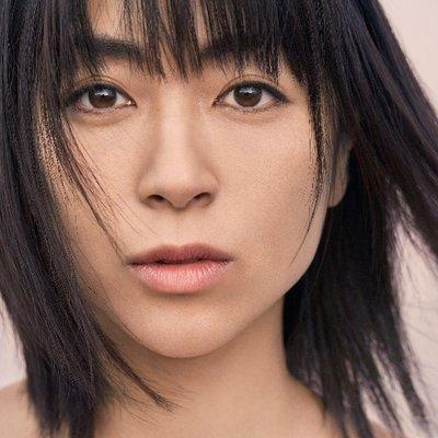 宇多田ヒカル、新曲『誰にも言わない』が配信されました!!!!&YouTube特番「SING for ONE」の配信も決定!!!!