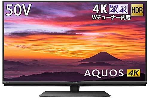 久しぶりにテレビを購入しました!!!!