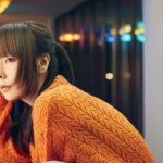 aiko、ニューシングル「ハニーメモリー」の収録曲の詳細が更新されました!!!