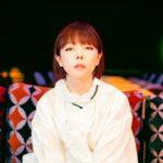 aiko、3月3日(水)発売14枚目アルバムのタイトル、「どうしたって伝えられないから」に決定!!!!さらにジャケット写真も公開!!!!!